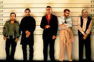 el crimen perfecto