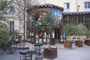 Utopia Avignon