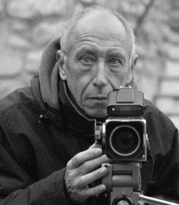 Jean-Luc LIOULT